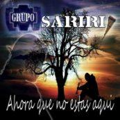 Sariri