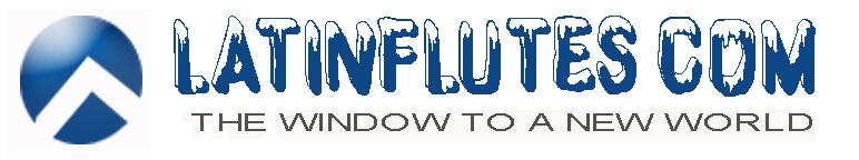 Latinflutes.com