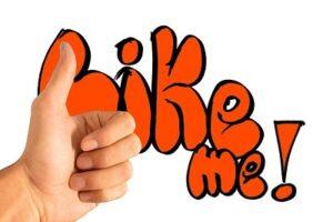 thumb-533233_640