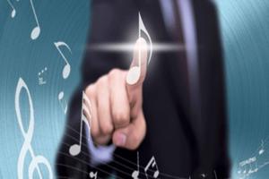 Music-Business-Socialpng