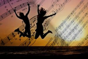 musicpurejoy